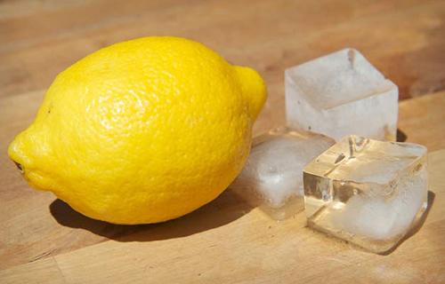 3 giải pháp tự nhiên giúp trắng răng thơm miệng - 3
