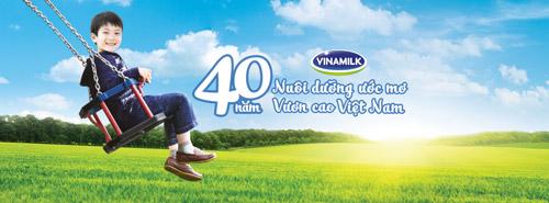 Du lịch khắp Việt Nam chỉ trong 3 phút với clip hot - 7
