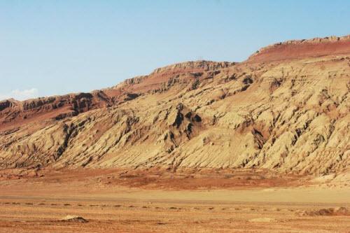 Khiếp vía ở 13 địa điểm nóng nhất hành tinh - 11