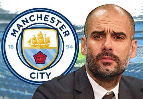 HLV giàu thành tích nhất ở NHA : Pep thách thức Mourinho - 2