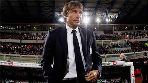 HLV giàu thành tích nhất ở NHA : Pep thách thức Mourinho - 3
