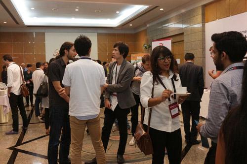 50% sinh viên châu Á sẽ học trực tuyến trong 10 năm tới - 4