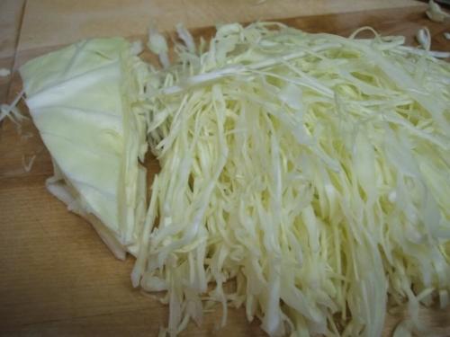 """Thói quen nấu nướng nhiều người mắc biến món ăn thành """"thuốc độc"""" - 6"""