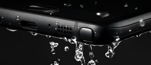 Samsung Note7 - Tham gia offline trải nghiệm nhận quà lớn tại Viễn Thông A - 5