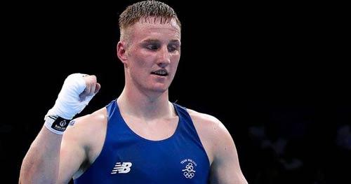 Tin nóng Olympic 5/8: VĐV đầu tiên dính doping - 1