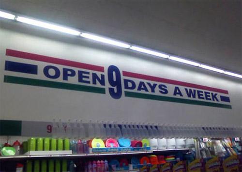 Bi kịch khiến các ông chồng mua nhầm khi đi siêu thị - 5