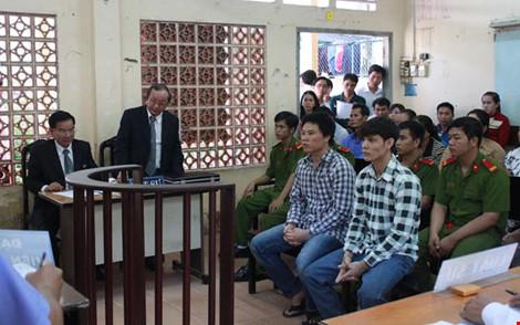 Vụ quán Xin chào: Đề nghị cảnh cáo Đại tá Nguyễn Văn Quý - 1