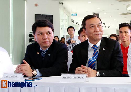VFF không kiện trọng tài Myanmar khiến fan Việt uất ức - 2