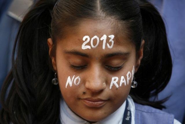 Malaysia: Kẻ hiếp dâm trẻ em không bị phạt gây phẫn nộ - 1