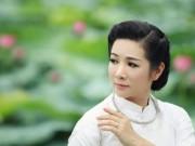 Thanh Thanh Hiền được chồng ủng hộ trở lại với âm nhạc