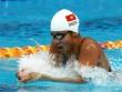 """Olympic: Ánh Viên khổ luyện kiên trì chờ """"bùng nổ"""""""