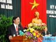 Ông Nguyễn Bá Thanh từng từ chối dự án tỉ đô giống Formosa