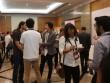 50% sinh viên châu Á sẽ học trực tuyến trong 10 năm tới