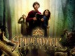 HBO 11/8: The Spiderwick Chronicles