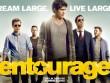 HBO 13/8: Entourage