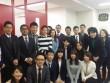 Chương trình mới dành cho các bạn đang có ý định du học Nhật Bản