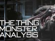 Cinemax 14/8: The Thing