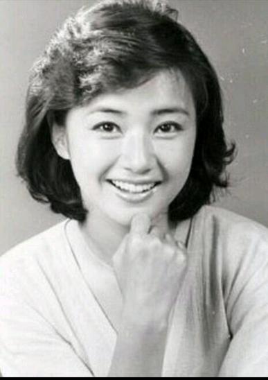 Đi tìm mỹ nhân đẹp nhất Hàn Quốc - 1