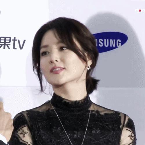 Đi tìm mỹ nhân đẹp nhất Hàn Quốc - 3