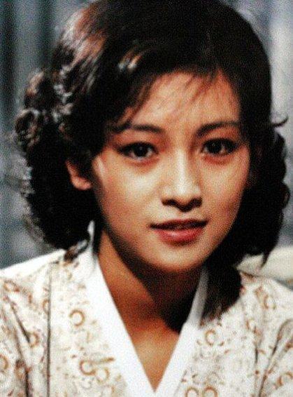 Đi tìm mỹ nhân đẹp nhất Hàn Quốc - 2