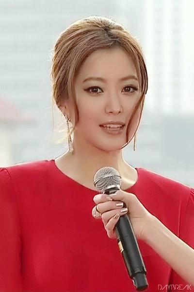 Đi tìm mỹ nhân đẹp nhất Hàn Quốc - 6