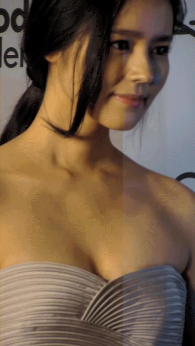 Đi tìm mỹ nhân đẹp nhất Hàn Quốc - 14