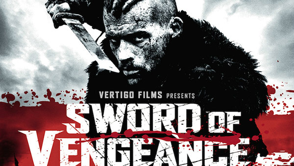 Trailer phim: Sword Of Vengeance - 1