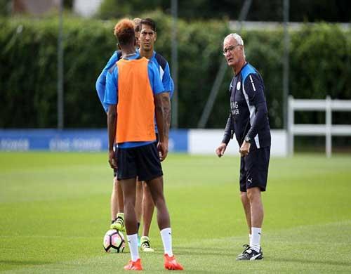 "Leicester sợ bị 6 ông lớn Premier League ""đánh hội đồng"" - 2"