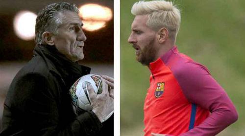 """Tin HOT tối 6/8: Mourinho """"khẩu chiến"""" Wenger, Klopp - 2"""
