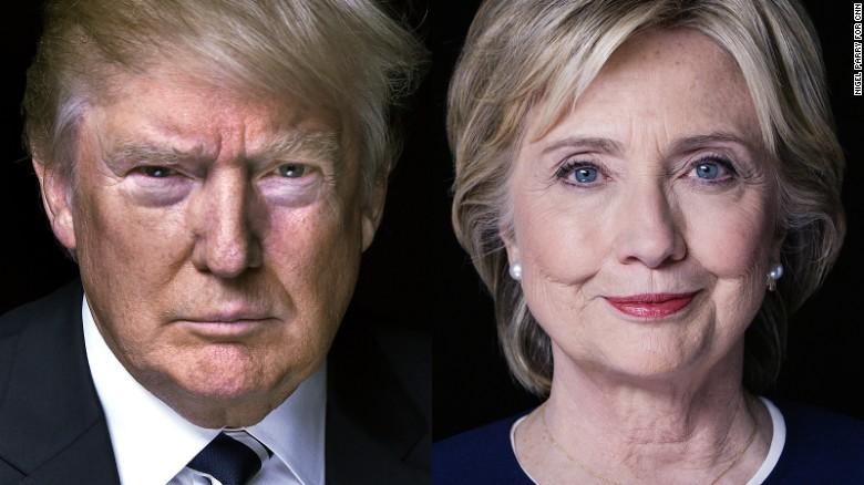 Donald Trump tự hại mình thế nào - 2