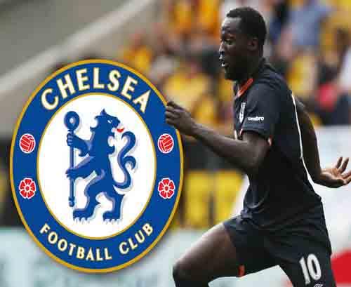 Chelsea định mua lại Lukaku: Bán đi rồi lại thấy thèm - 2