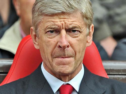 Ngoại hạng Anh: Khi vé dự cúp C1 không còn sức hút - 1
