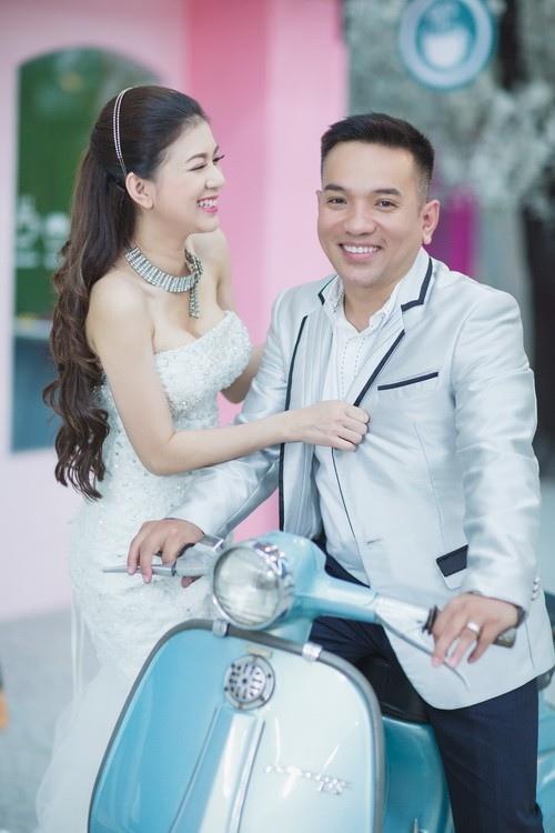 """Phạm Thanh Thảo: """"Tôi khó có cơ hội quay về Việt Nam"""" - 4"""