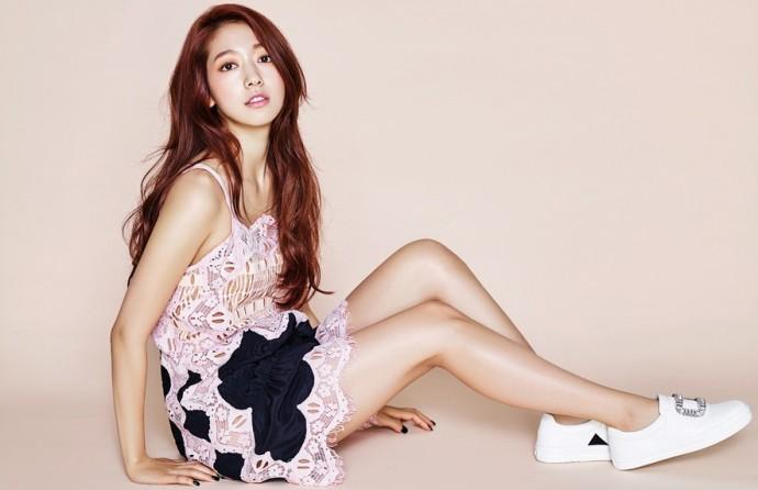 Kim Soo Hyun: Sao Hàn được yêu thích số 1 ở TQ - 3