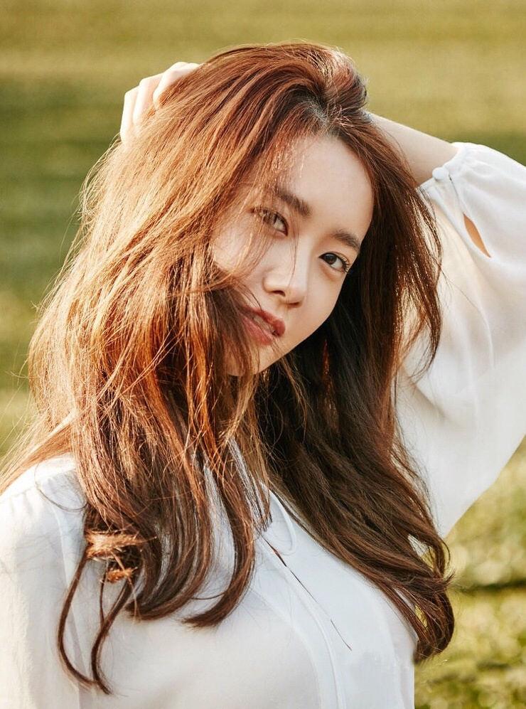 Kim Soo Hyun: Sao Hàn được yêu thích số 1 ở TQ - 4