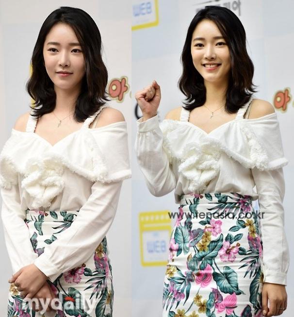 Kim Soo Hyun: Sao Hàn được yêu thích số 1 ở TQ - 6