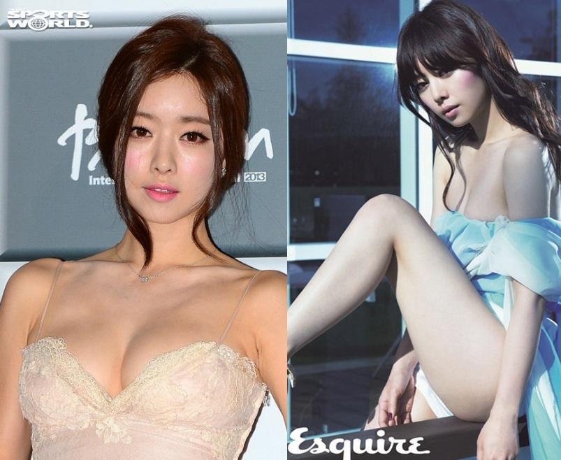 Kim Soo Hyun: Sao Hàn được yêu thích số 1 ở TQ - 8