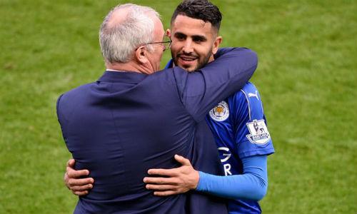 Ngoại hạng Anh 2016/17: Đi tìm điều thần kỳ Leicester 2.0 - 2