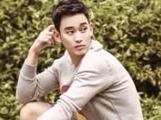 Phim - Kim Soo Hyun: Sao Hàn được yêu thích số 1 ở TQ