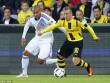 Dortmund - Sunderland: Đậm chất David Moyes