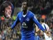 Chelsea định mua lại Lukaku: Bán đi rồi lại thấy thèm