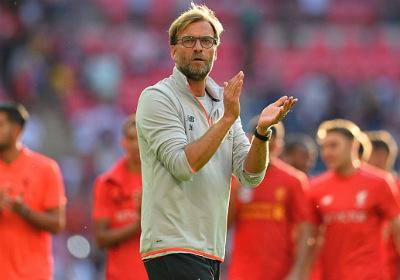 Chi tiết Liverpool - Barca: Nỗi đau xót xa (KT) - 3