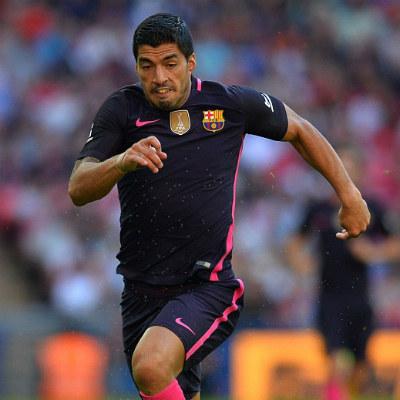 Chi tiết Liverpool - Barca: Nỗi đau xót xa (KT) - 12