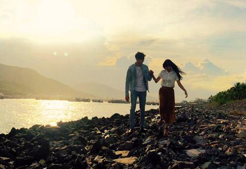 Vợ chồng Trương Quỳnh Anh ngày càng mặn nồng sau sóng gió - 5