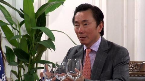 Lần đầu tiên Việt Nam ứng cử vào vị trí Tổng GĐ UNESCO - 1