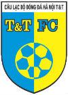 Sôi động V-League 7/8: Hải Phòng trở lại ngôi đầu bảng - 2