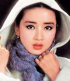 Người đẹp may mắn làm vợ công tử giàu nhất nhì Hàn Quốc - 3
