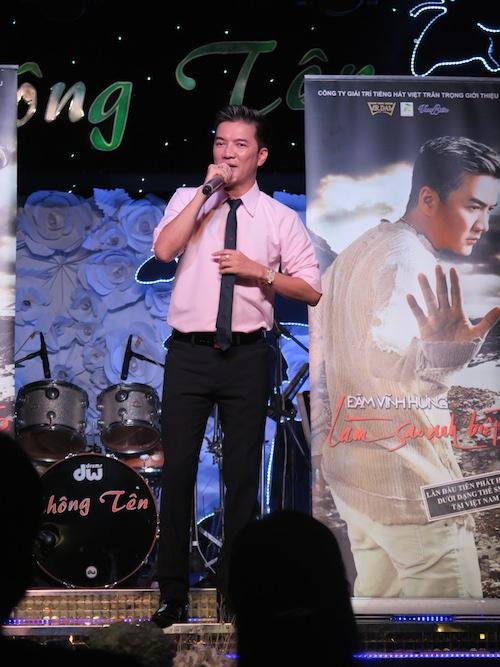 Sao Việt chơi trội bằng cách làm show, ra mắt sản phẩm độc đáo - 5