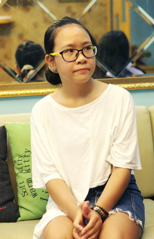 Vợ xạ thủ Hoàng Xuân Vinh nghẹn ngào về giấc mơ giản dị - 7