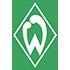 Chi tiết Bremen - Chelsea: Pedro chốt hạ (KT) - 1